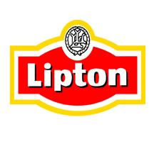 Brand16_Lipton