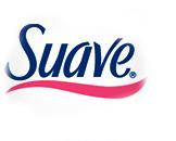 Brand25_suave