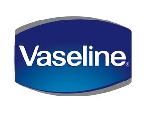 Brand28_vaseline