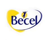 Brand3_becel