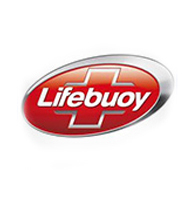 new_brand11_life_boy