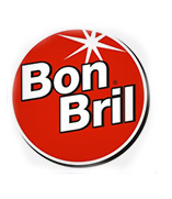 new_brand3_bon_bril