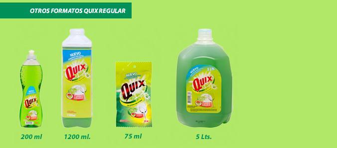quixPro