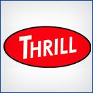 Brand31_THRILL