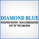 Brand35_diamondBleu