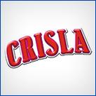 new_brand15_crisla