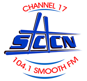 sccn_big_logo
