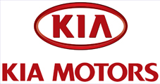 Kia Motors Suriname