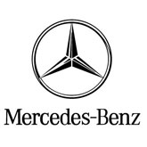 mercedes-benz-suriname