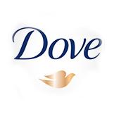 Brand11_dove