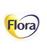 Brand12_flora