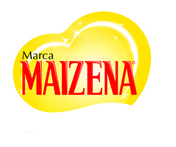 Brand18_maizena