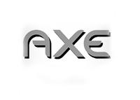 Brand1_axe