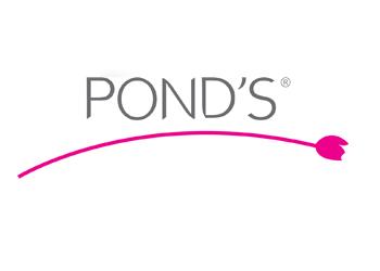 Brand20_Ponds