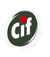 Brand29_cif
