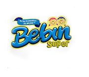 Brand2_bebin