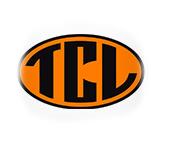 Brand30_TCL