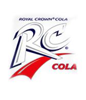 Brand32_RC