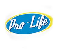 Brand33_PRO_LIFE