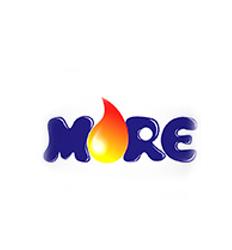 Brand34_more