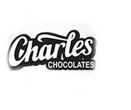 Brand6_charles_chocolate