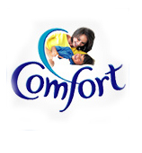 Brand9_Comfort