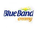 New_brand2_bleuBand