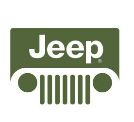 new_brand26_jeep