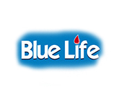 new_brand31_blueLife