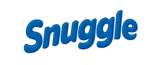 snuggleLogo