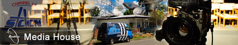 media-house